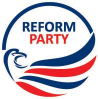 Reform Party of Virginia