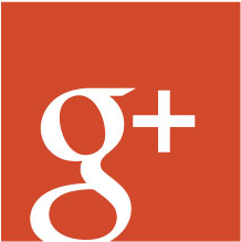 GooglePlus - Reform Party of Virginia