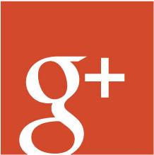 GooglePlus - Reform Party of Virginia