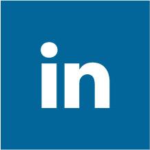 LinkedIn - Reform Party of Virginia