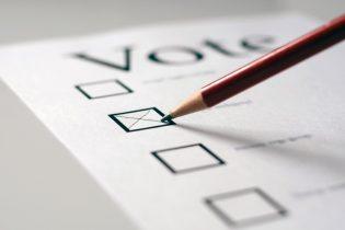 Ballot Access - Reform Party of Virginia
