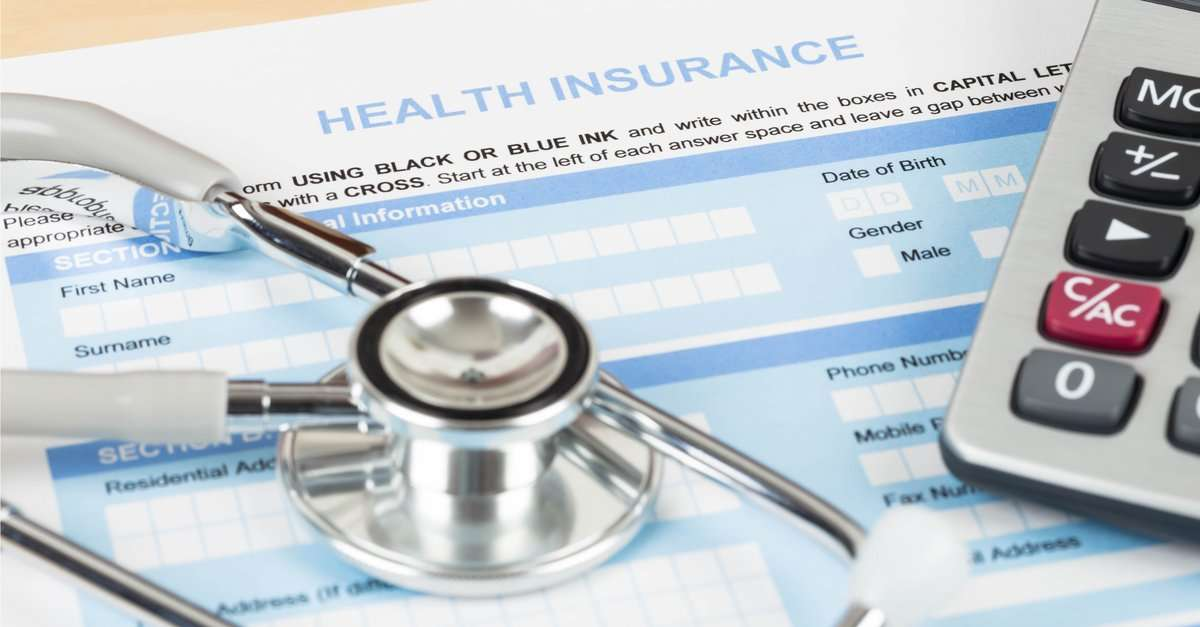 Virginia - Healthcare - Reform Party of Virginia
