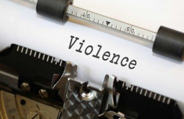 As We Mourn, We Must Listen More and Think Differently About Violence