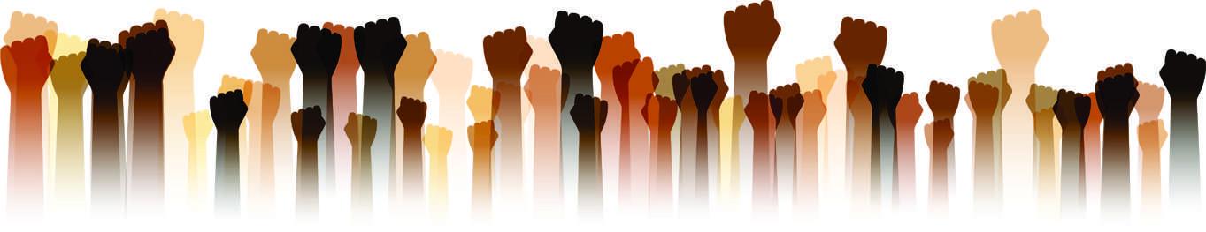 Unions and Politics